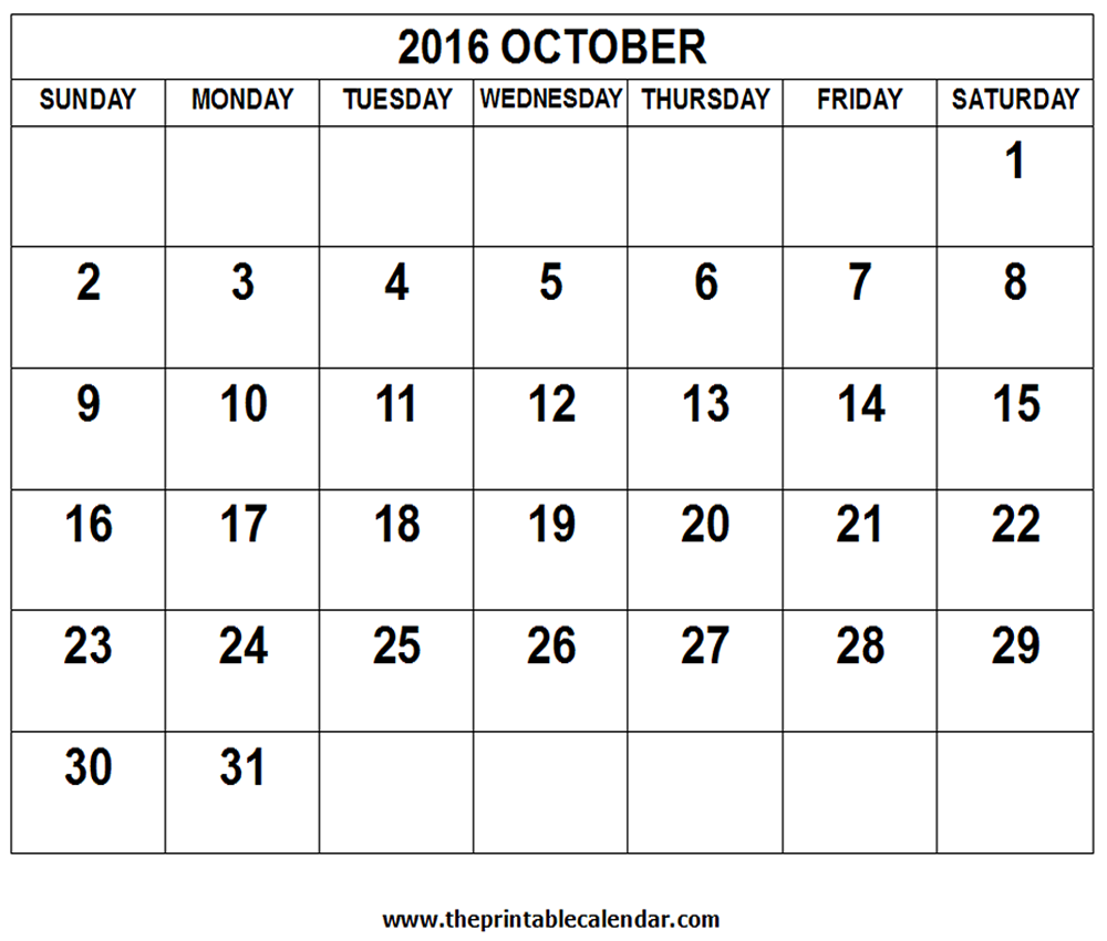 "for ""Calendar Yearly Printable With Holidays"" – Calendar 2015 ..."